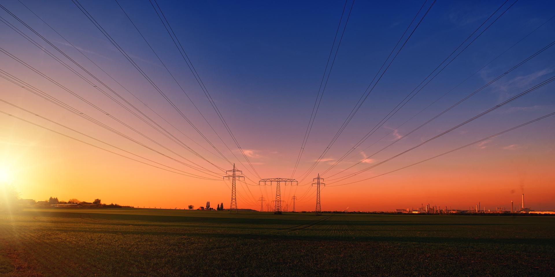 Como funciona o mercado e sistema brasileiro de energia elétrica?