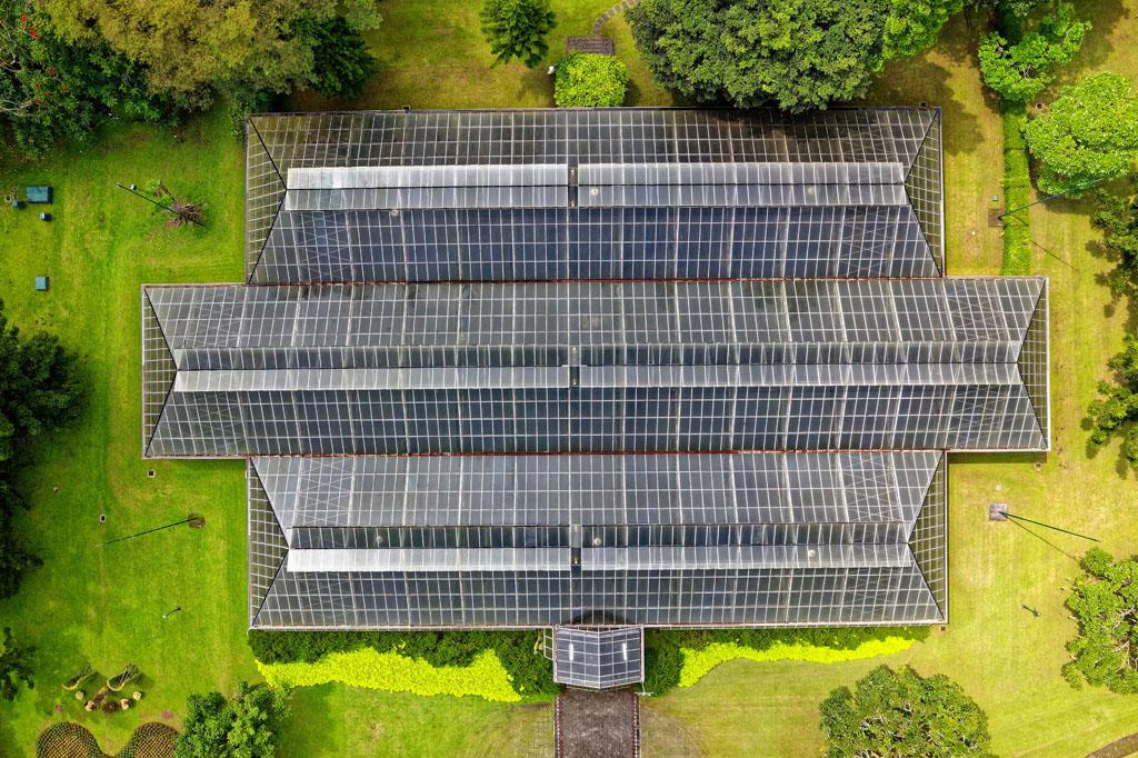 Energia Solar Fotovoltaica –  Confira o que é, como funciona, custos e benefícios
