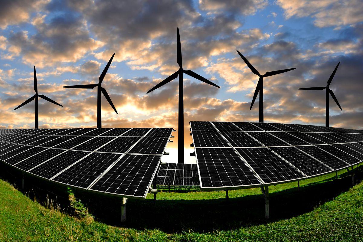 Confira 5 motivos para investir em energia renovável agora mesmo